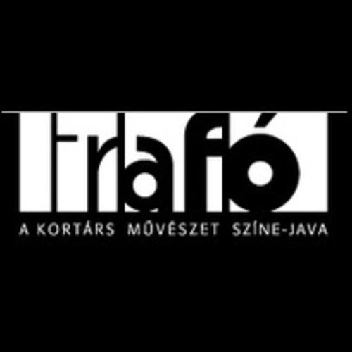 Trafo_logo.lead
