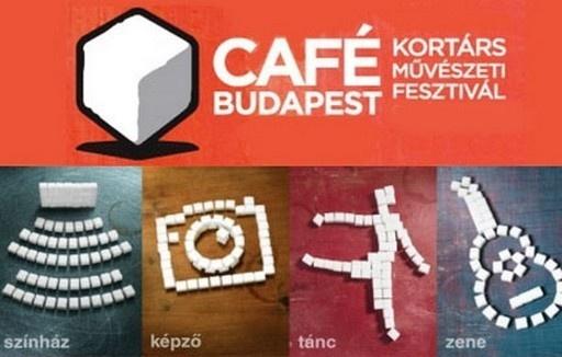 cafe-budapest-kortars-muveszeti-fesztival-2012-budapest-1-l