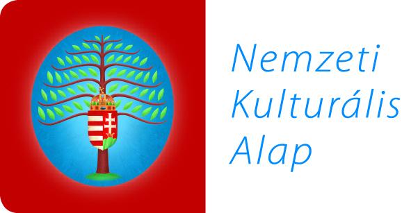 nka_emblema_cmyk