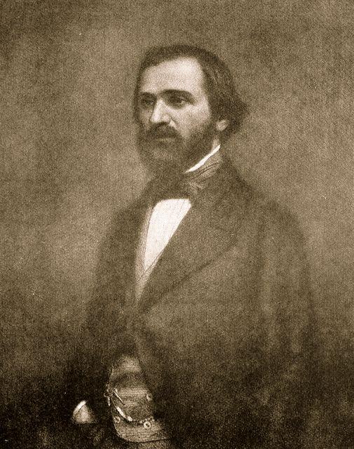 Giuseppe_Verdi_portrait