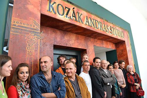 Kozak_Andras_studio_avato1 hl