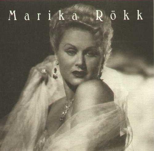 Marika_Rökk