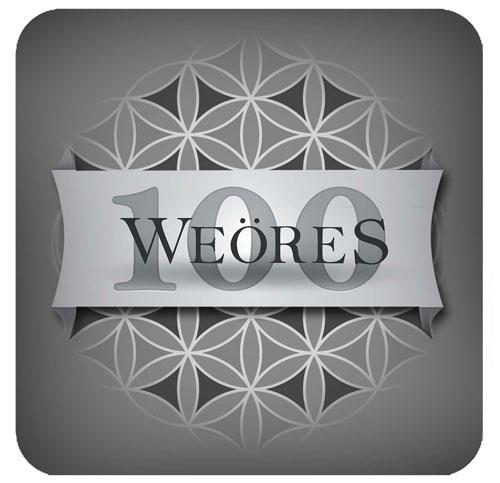 Weores-100