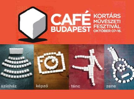 cafe_budapest_feszt