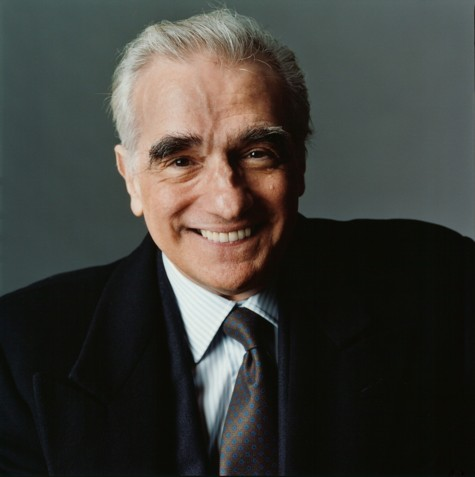 martin-scorsese-promo-still-for-the-kennedy-center-honors-2007