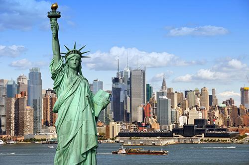 new_york_1 hl