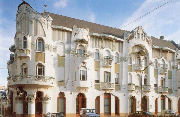 reok-palota