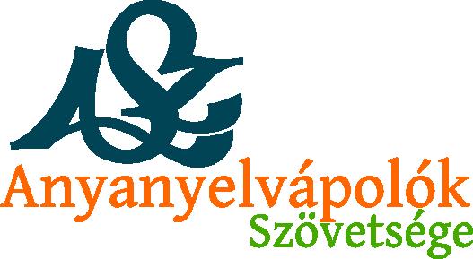 Anyanyelvápolók_Szövetsége_logó