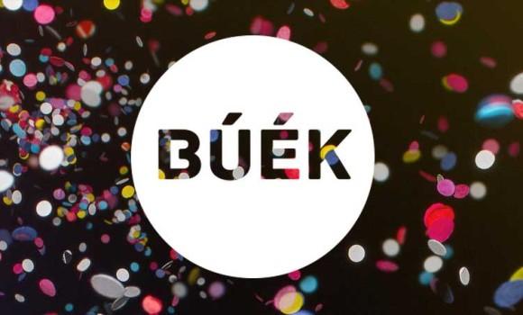 BUÉK_film-580x350