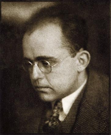Hildebrand-Gurlitt-1930