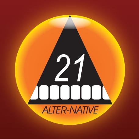 alter-native-nemzetkozi-rovidfilm-fesztival
