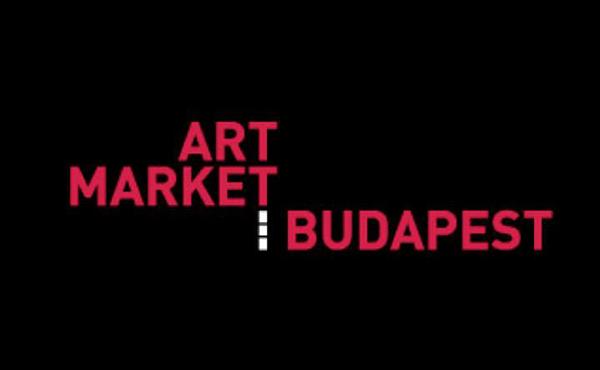 art market hl
