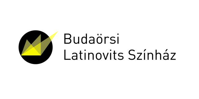 BLSZ_logo