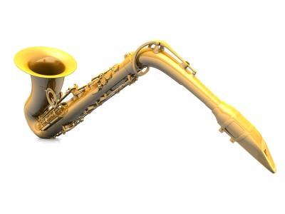 dzsessz