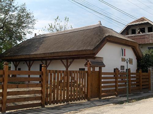 emlékmúzeum hl