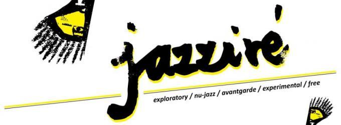 jazzire