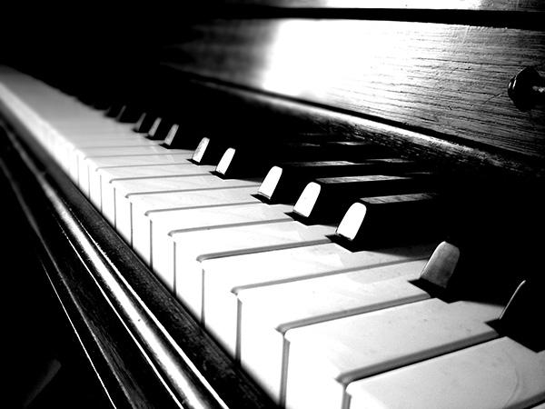 zongora hl