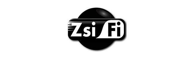 zsido-filmfesztival-