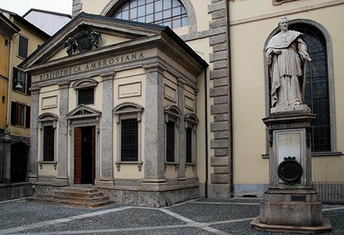 Biblioteca_Ambrosiana_2010 hl