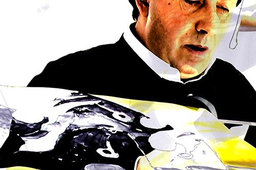 Santiago-Calatrava-Cube-Portrait-2 hl