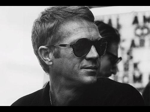 Steve-McQueen-steve-mcqueen hl