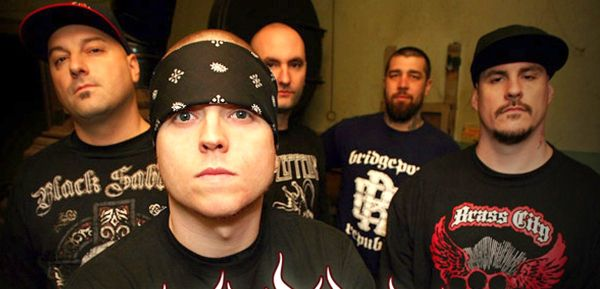 Hatebreed_600
