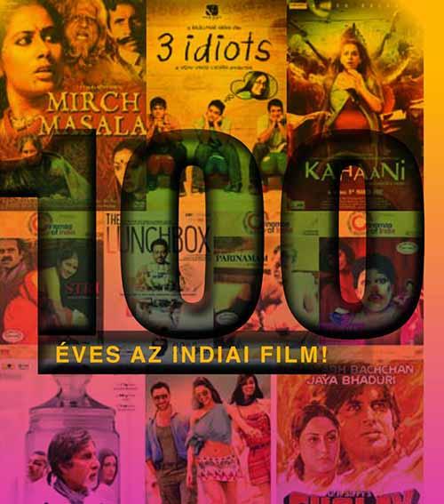 IndiaiFilmfesztival hl