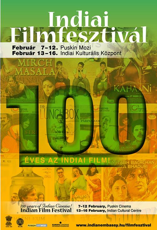 IndianFilmFestival_plakat hl