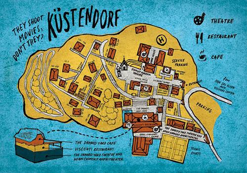 Kustendorf-2014 hl