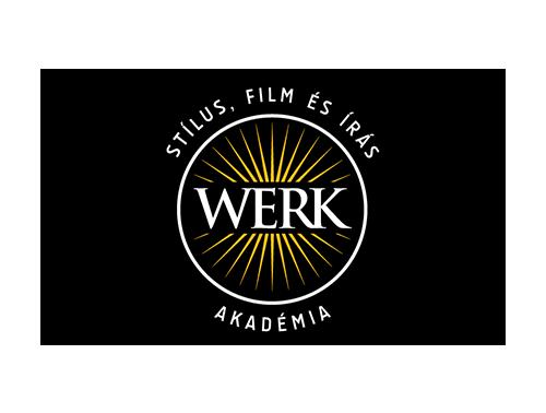 Werk Akadémia_logó_fehér hl