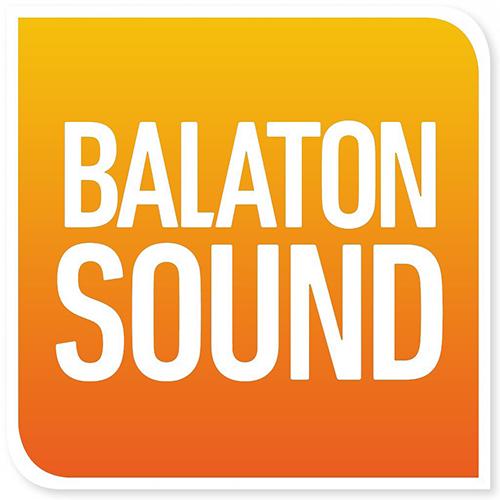 balaton sound hl