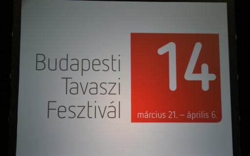 budapesti_tavaszi_fesztival_2014