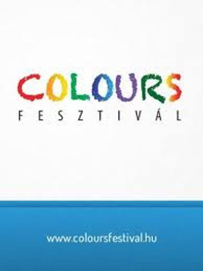 colours hl