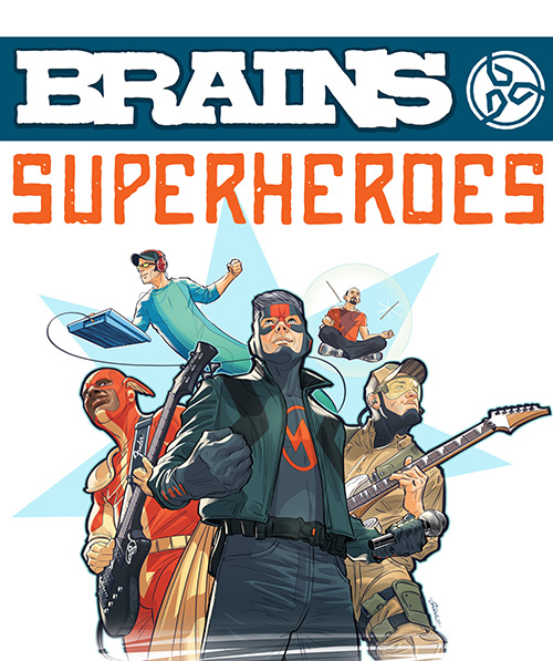 brains_superheroes hl