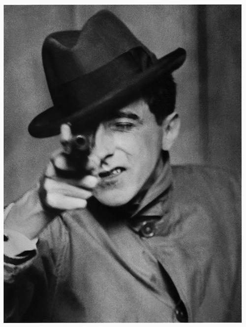 Jean-Cocteau hl