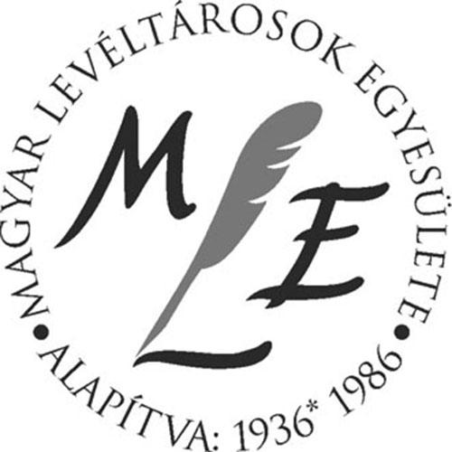 MLE hl