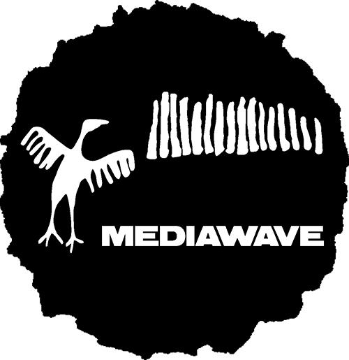 Mediawave_pecset hl
