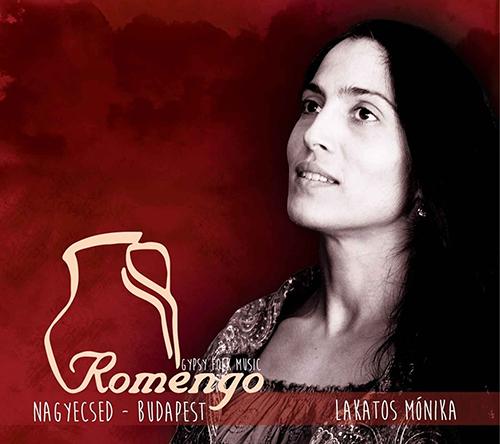 digipack_romengo_vilagos