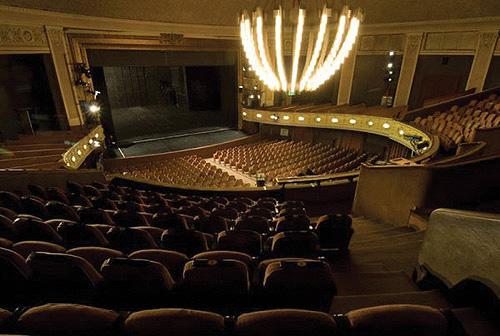 kolozsvári magyar színház