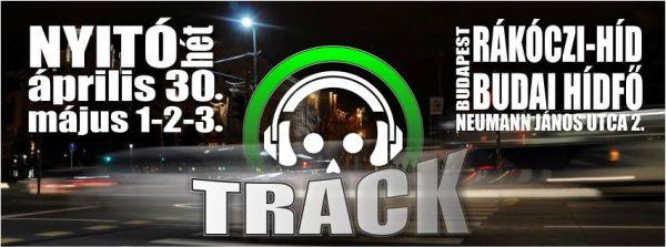 barba_track_600