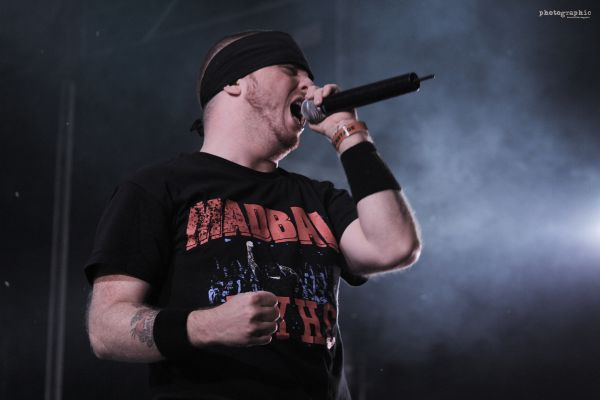 hatebreed_live_600