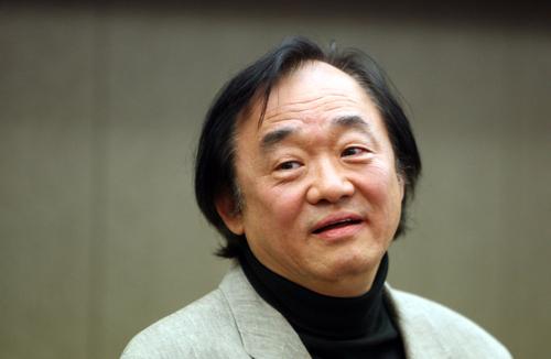 kun_woo_paik_pianist2
