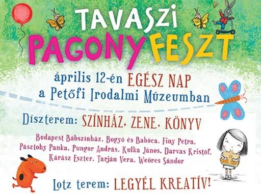 tavaszi_pagonyfeszt_2014_pim