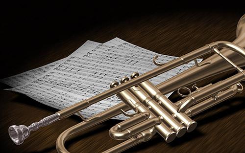 trombita hl