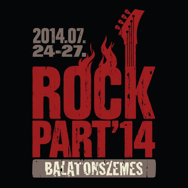 rockpart_600