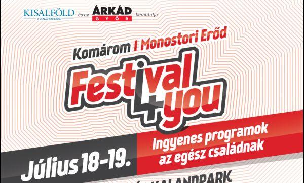 festival4you_600