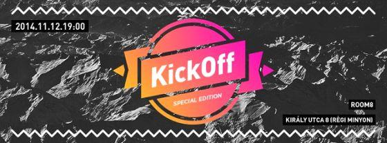 kickoff_560