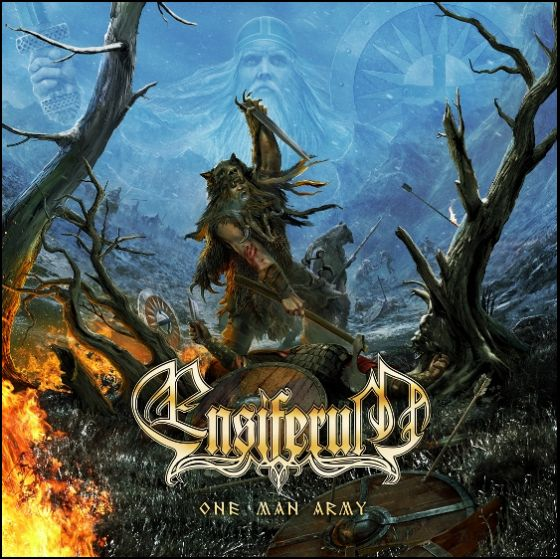 ensiferum_cover_560