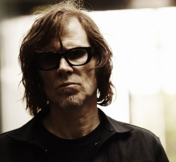 mark-lanegan_560