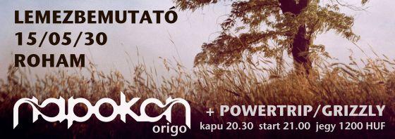 napokon_event_cover_560